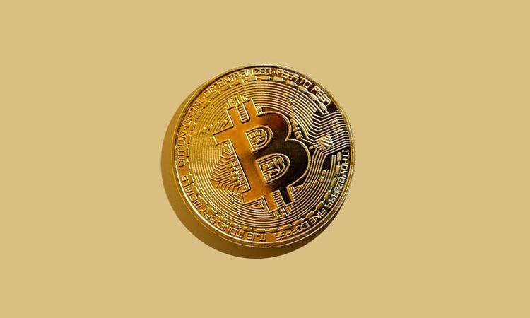 Bitcoin ATM bedrijf LibertyX wordt overgenomen door Fortune 500-bedrijf NCR