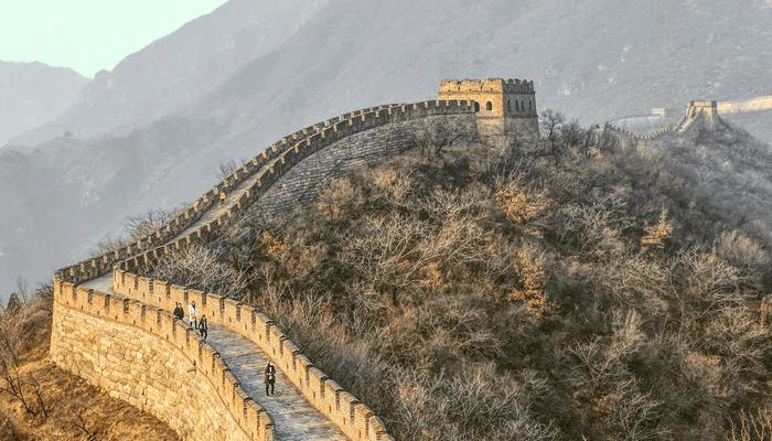 China stopt voorlopig niet met regelgevende druk op crypto en bitcoin markt, zegt centrale bank