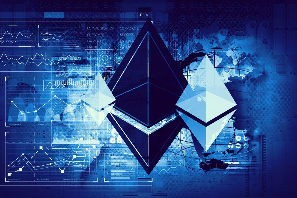 """""""ETH 2.0 zal Ethereum helpen Bitcoin te overtreffen"""""""