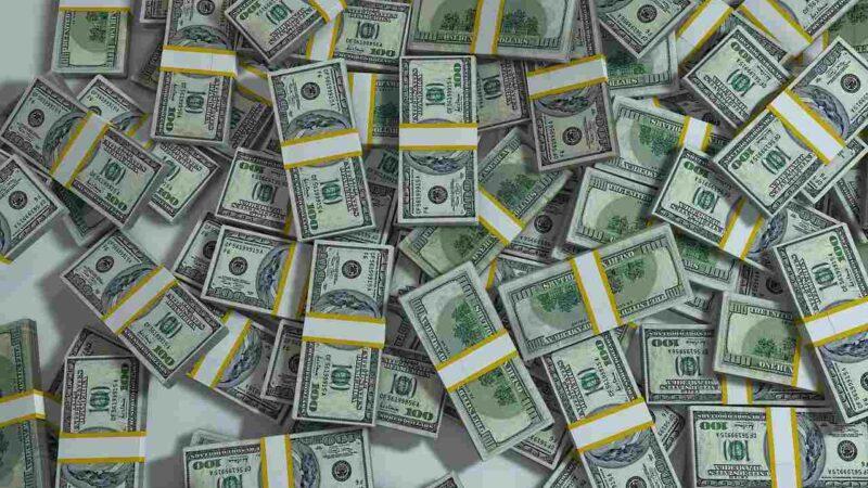 Square gaat Afterpay overnemen voor ongeveer $29 miljard
