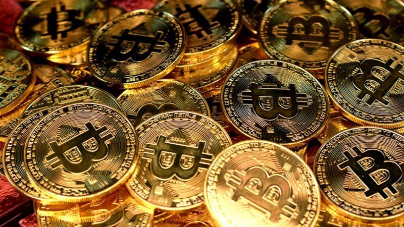 Square klanten kochten $2,72 miljard aan Bitcoin in Q2