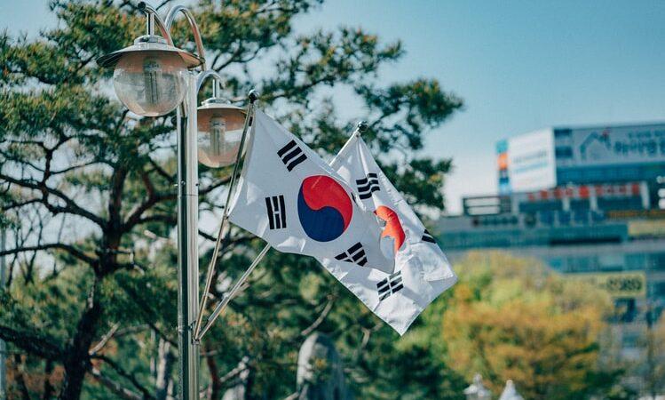 Zuid-Koreaanse toezichthouder gaat 11 cryptocurrency-exchanges stopzetten