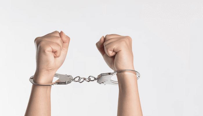 Bitcoin (BTC) houdt criminelen veilig? Blockchain-analysebedrijf lokt ze in de val, blijkt uit gelekte documenten