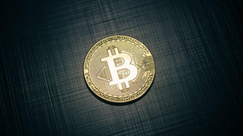 Bitcoin-mining naar schatting goed voor 0,9% van wereldwijde koolstofuitstoot in 2030