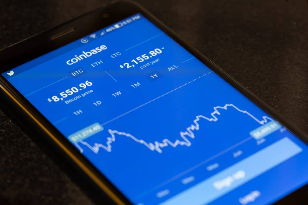 Coinbase verhoogd aanbod junk-obligaties tot $2 miljard