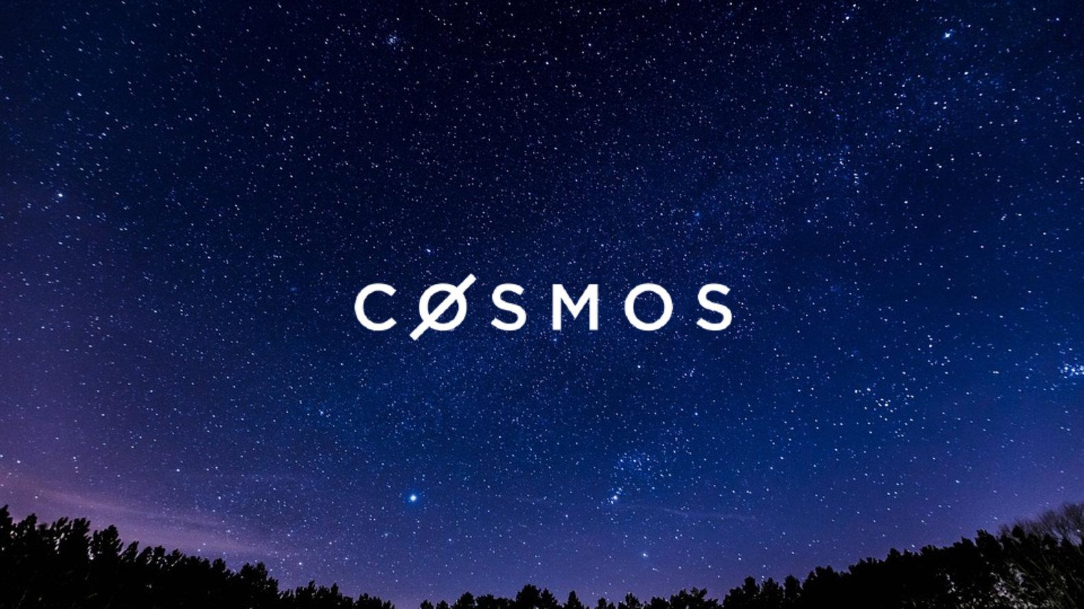 Cosmos (ATOM) is één van de belangrijkste crypto-projecten, aldus Coin Bureau