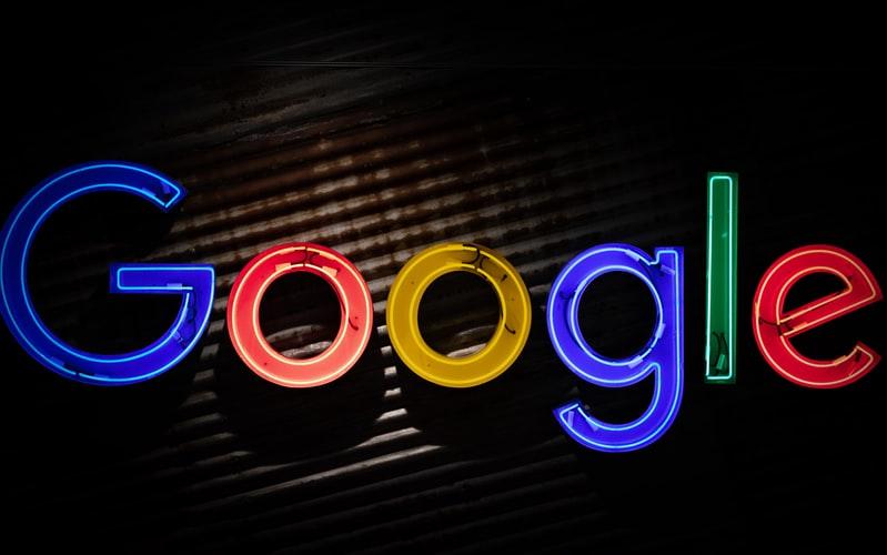 Dapper Labs gaat samenwerken met Google Cloud