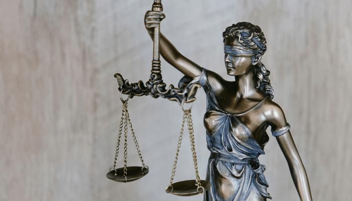 Jacht op brein achter het litecoin (LTC) nepnieuws geopend, dader kan zware straf tegemoet zien