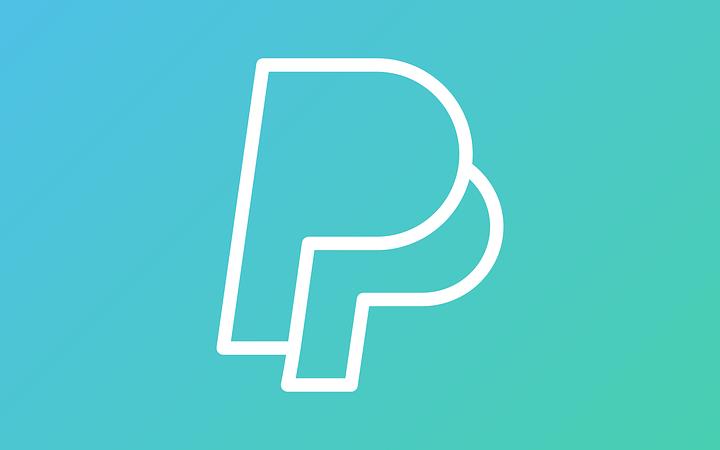 PayPal introduceert nieuwe app voor cryptocurrencies