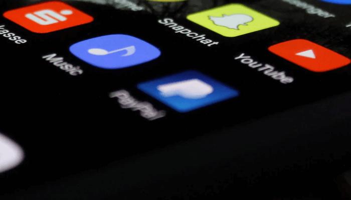 """PayPal lanceert zijn alles-in-een """"super app,"""" ook voor crypto als bitcoin en ethereum"""