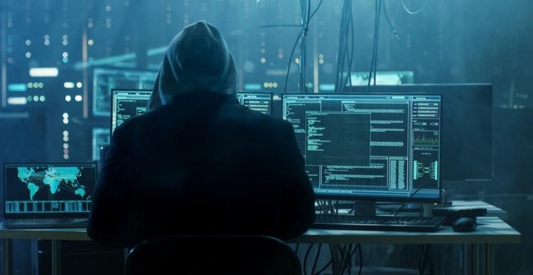 Sancties voor crypto-uitwisseling vanwege links naar ransomware aanvallen