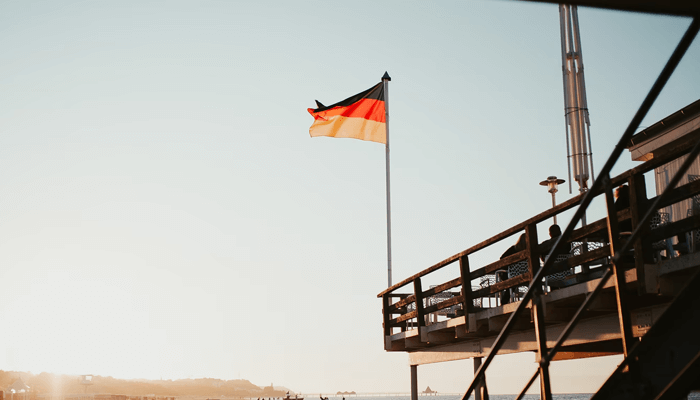 Solana (SOL), Polkadot (DOT) en TRON (TRX) investeringsproducten VanEck staan nu op de Duitse beurs