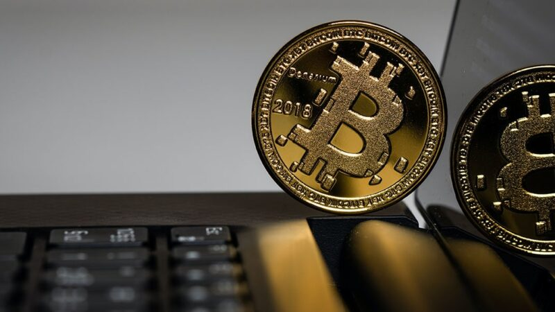 6 Redenen Waarom De Bitcoin Koers Zo Hoog Staat