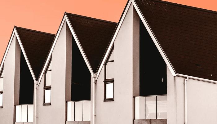 Bitcoin blootgelegd: Bitcoin als oplossing voor de woningcrisis