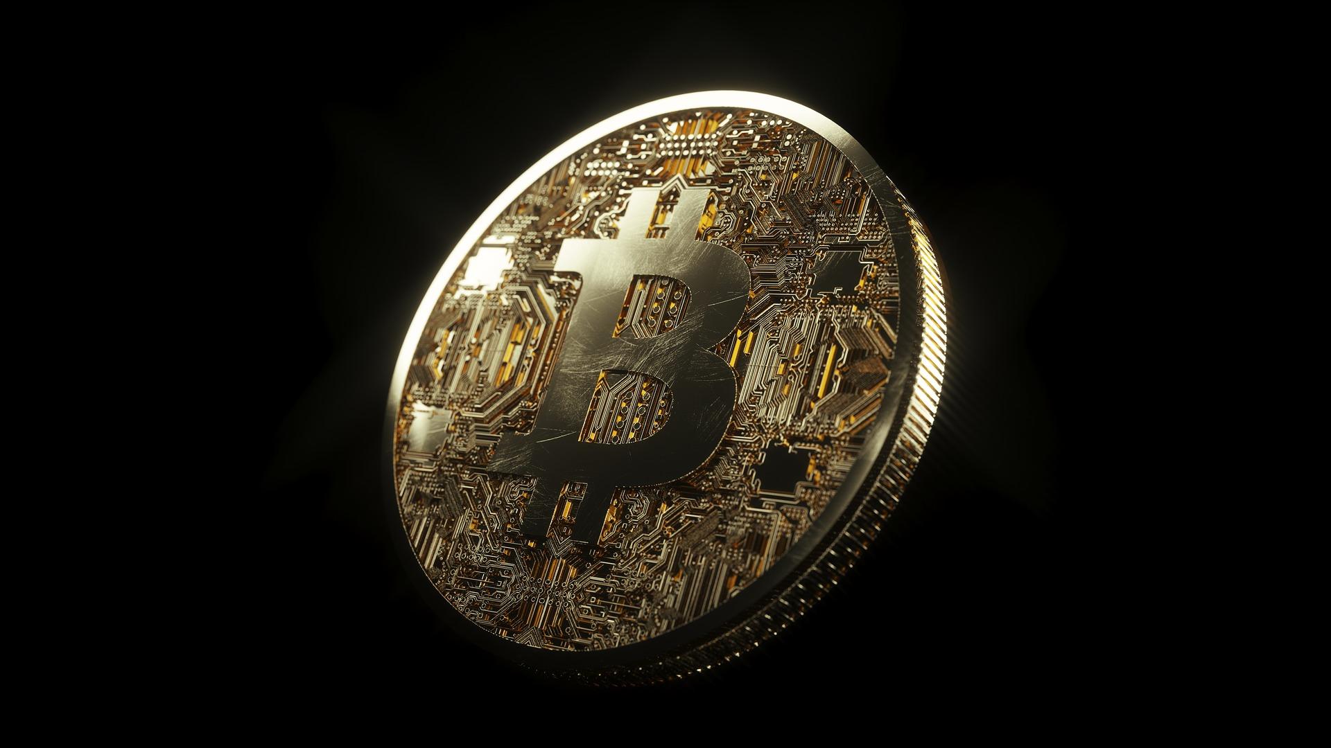 Bitcoin futures ETF zal waarschijnlijk worden uitgesteld tot 2022