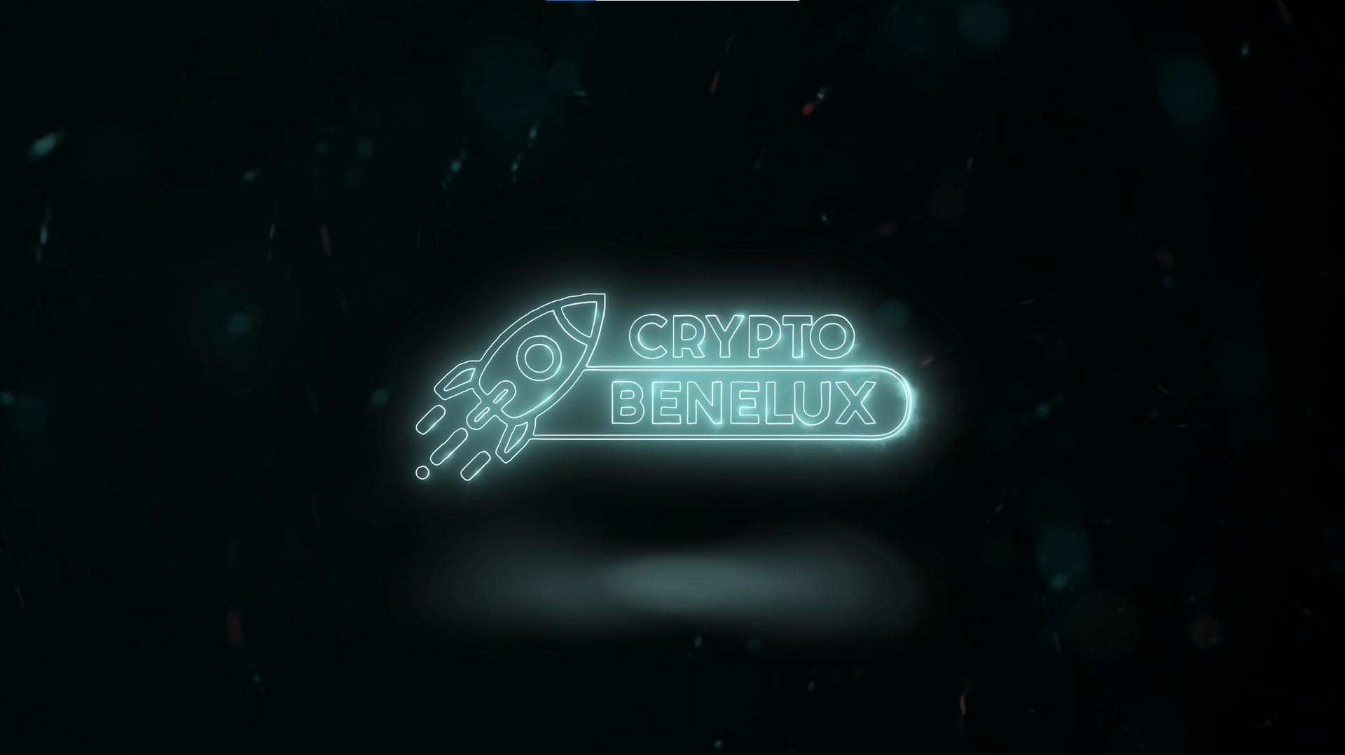CryptoBenelux video: Shiba Inu (SHIB), is de hype over?