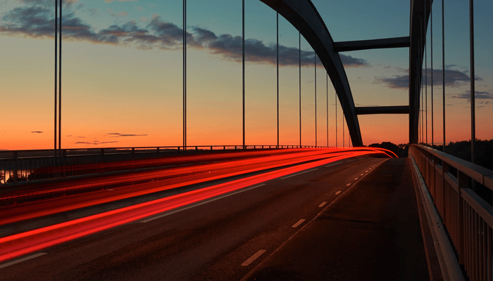 Fundamentele analyse: PolkaCipher, de Polkadot brug tussen off-chain en on-chain?