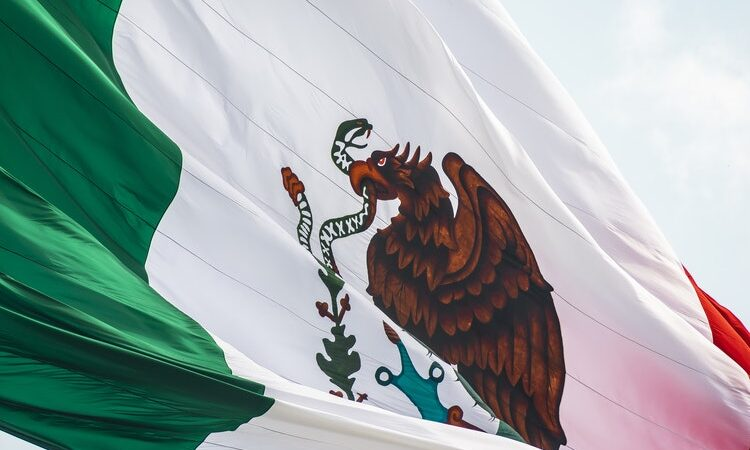 Mexico is niet van plan om Bitcoin te adopteren