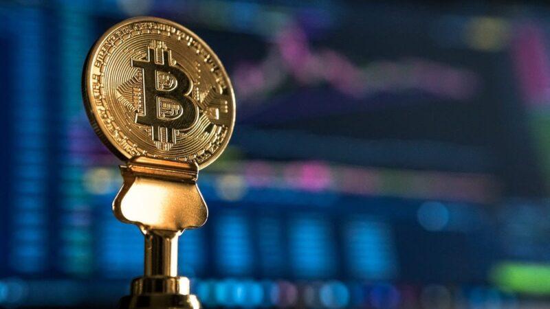 SEC keurt eerste Bitcoin Futures ETF goed