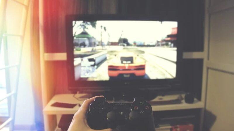 Tron gaat samenwerken met Sony Interactive Entertainment