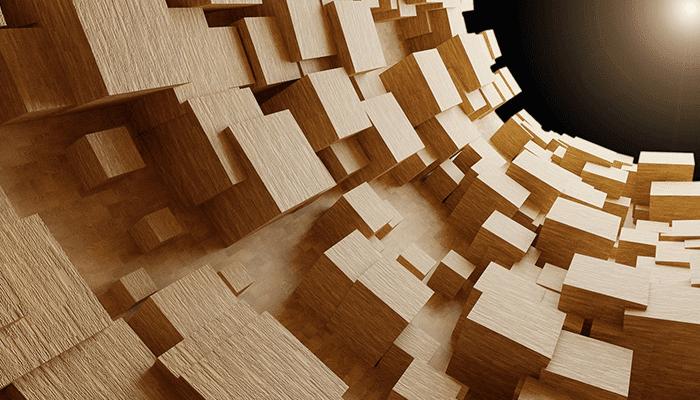 Twitter CEO Jack Dorsey wil een Bitcoin open-source mining systeem bouwen, toegankelijk voor iedereen