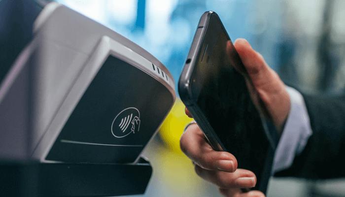 Vicepresident El Salvador: Meer landen zullen bitcoin (BTC) als wettig betaalmiddel invoeren