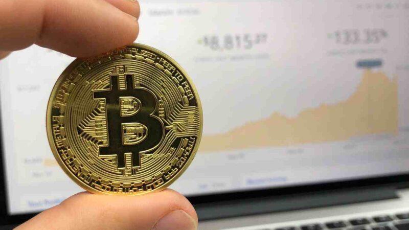 Waarom al die opwinding omtrent een Bitcoin ETF?