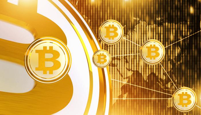 Wat zijn de voordelen van het gebruik van cryptocurrencies voor online aankopen of betalingen?
